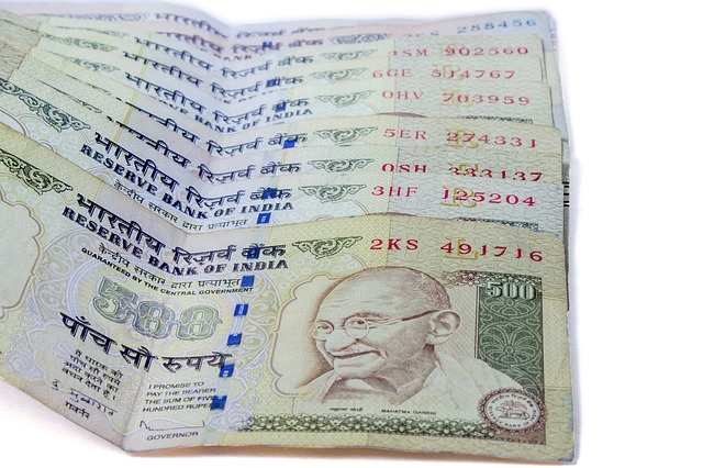 Banned rupees wipe out life savings