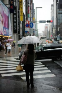 woman-street-city-person-umbrella-pixabay