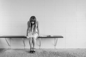 worried-girl-sad-stress-anxiety-depression-empathy-woman-pixabay