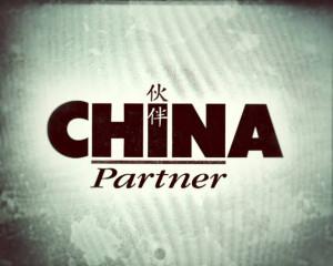 (Photo Courtesy China Partner via Facebook)