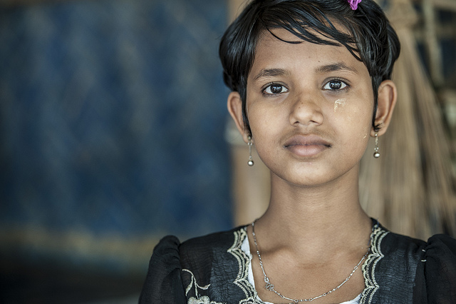 Burma: is there hope for the Rohingya?