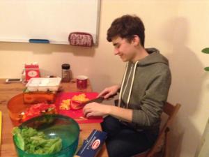anton-cooking