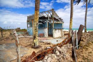 bcs_hurricane-matthew-damage