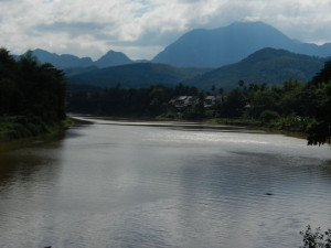 Laos (Photo courtesy of Vision Beyond Borders)