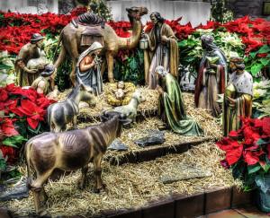 nativity-christmas-jesus-christ-birth-pixabay