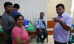 Photo Courtesy Asian Access