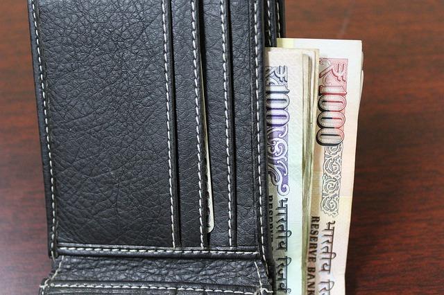 Rupee ban has far-reaching implications