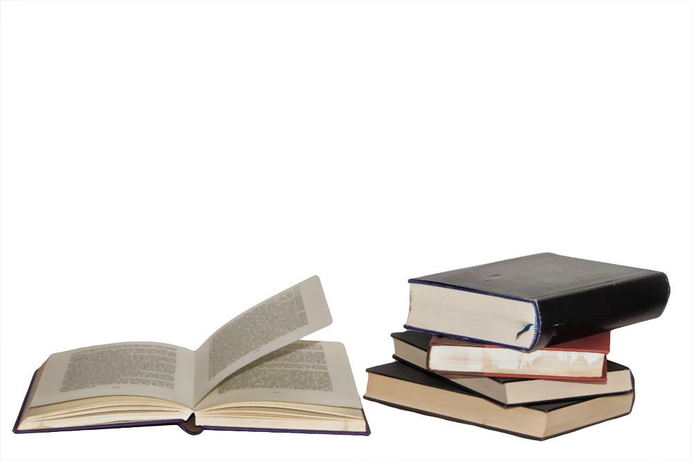 Bible translations in Ethiopia need funding
