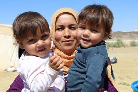 ISIS progresses toward mass genocide of Christians and Yezidis