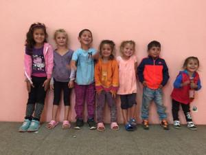 (Photo courtesy of Orphan's Heart International).