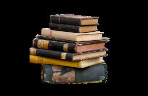 book-1957450_960_720