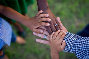 hands-family-marriage-black-white-biracial-kids-children-parents-pixabay