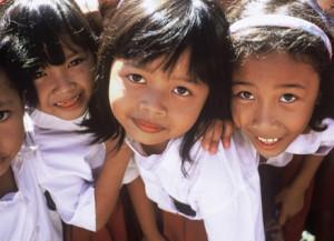 indonesia_438_317