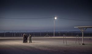 jordan refugee camp kit fraser