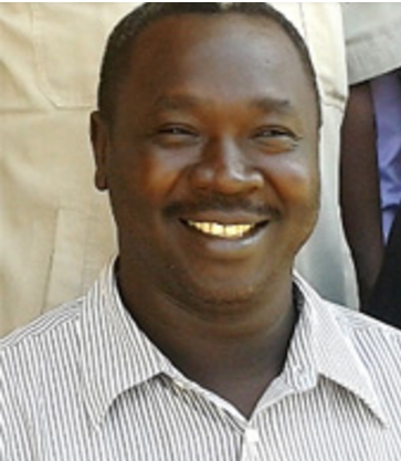 Pastor in Sudan freed, others still facing charges