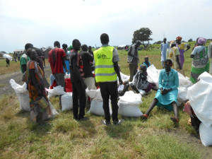south_sudan_distribution