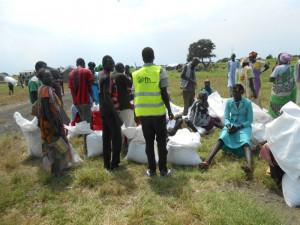 south_sudan_distribution