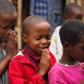 TANZANIA 2010 IT WORKS