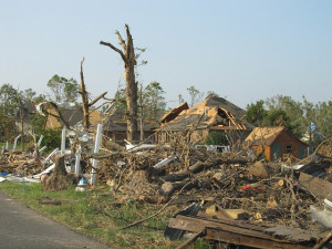 tornado-trees-house-damaged-debris-natural-disaster-pixabay