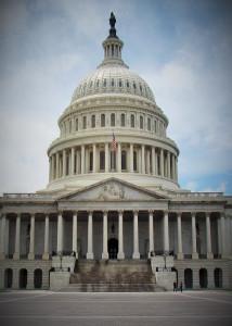 us-capitol-building-826991_960_720