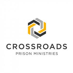 (Photo Courtesy Crossroads Prison Ministries, previous name Crossroad Bible Institute, via Facebook)
