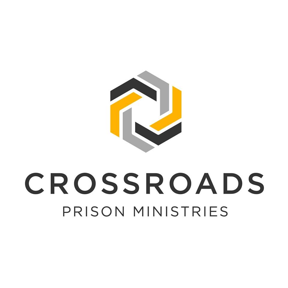 Name change for Crossroad Bible Institute