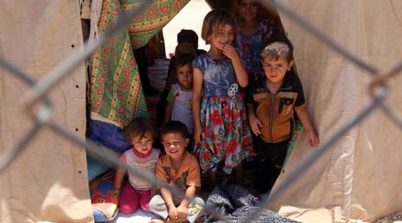 "Yemen crisis is ""world's worst by far"""