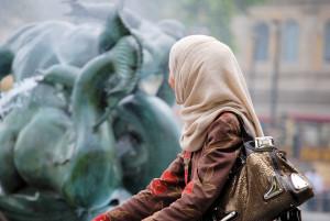 Pxy_muslimwomen