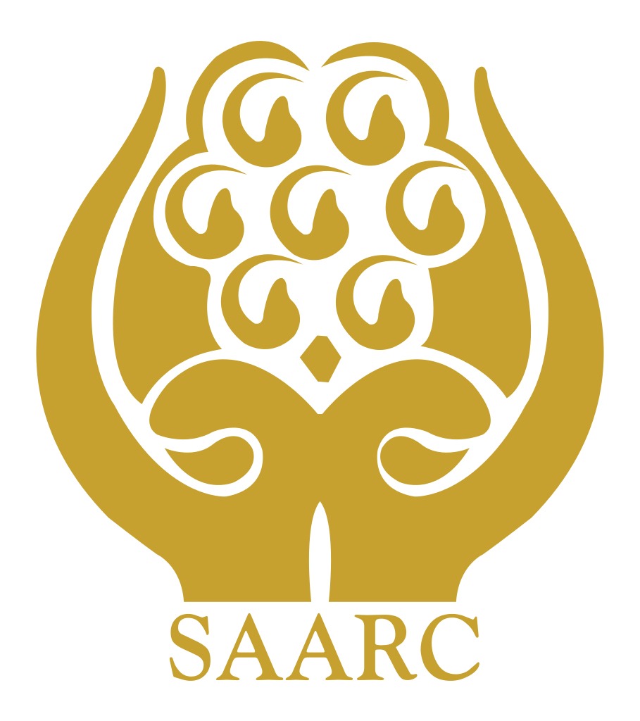 SAARC region takes ministry focus