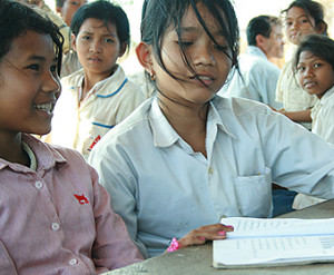 cambodia_education