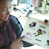 cambodia_health