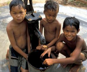 cambodia_water