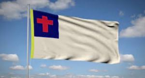 (Christianity extreme? Image courtesy Wikipedia)