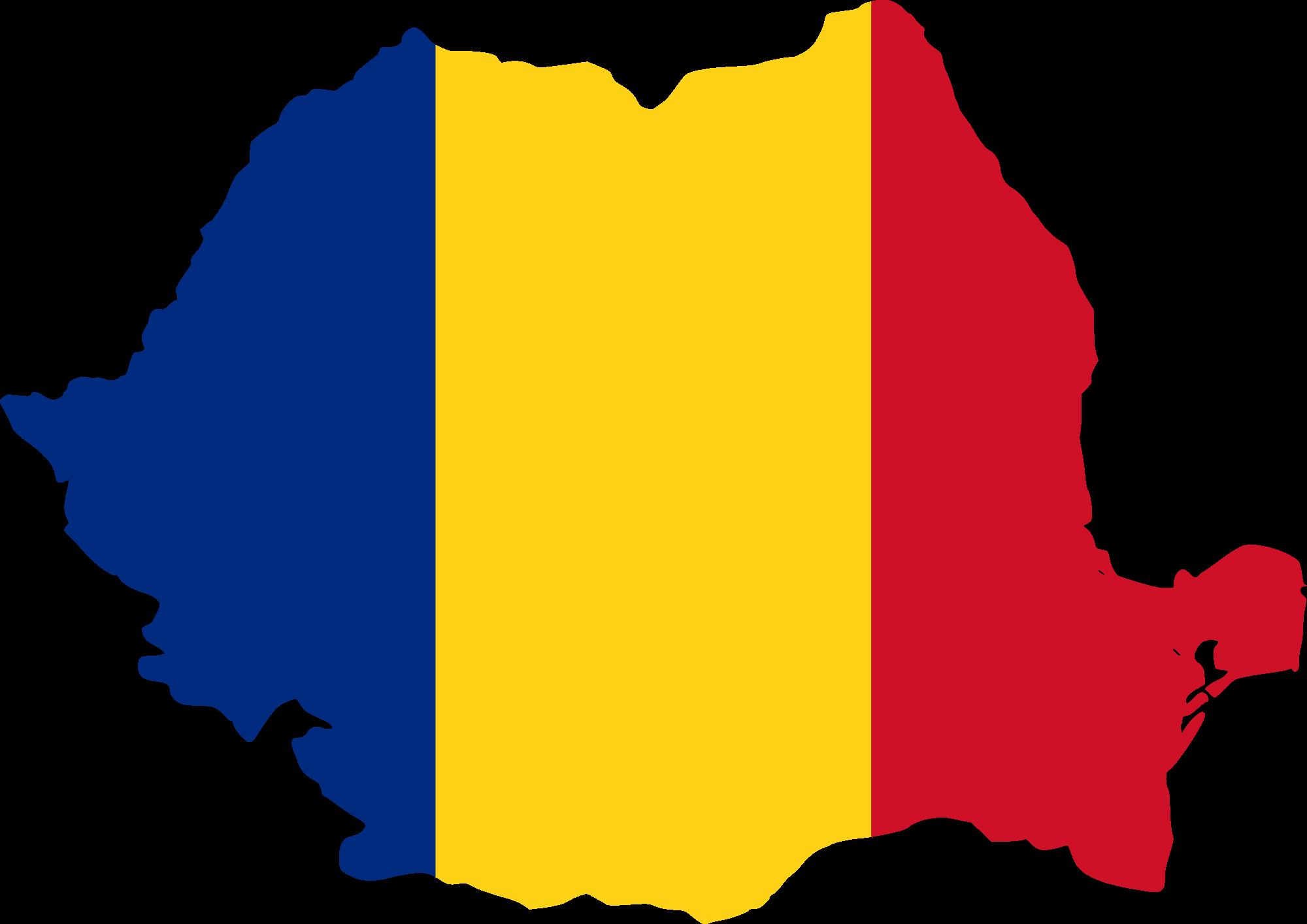 Romania: a nation in protest, a Church in prayer