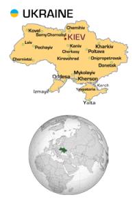 (Map courtesy Mission Eurasia)