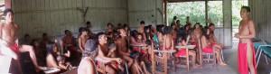 Waiãpi people
