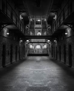 prison-1331203_960_720