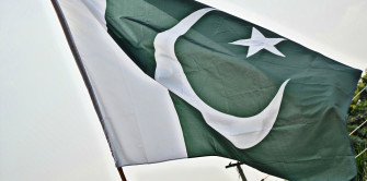 pxy_pakistan-895319_960_720