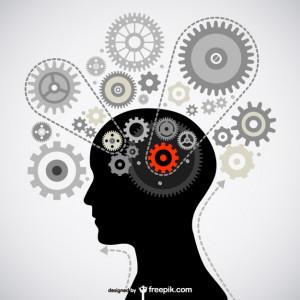 (Learning image courtesy Freepic.com)