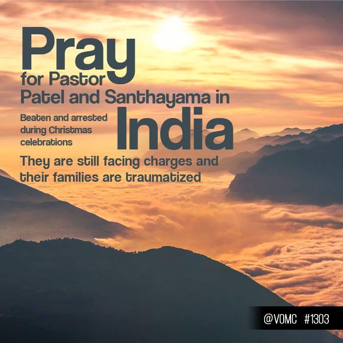 freedom, India, religion
