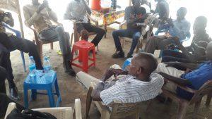 DOOR_South Sudan Deaf evangelism_03.27.17