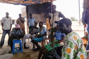 DOOR_unreached Deaf South Sudan_03.27.17