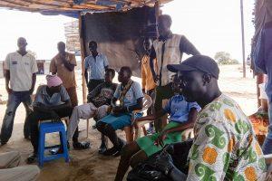 DOOR_unreached Deaf South Sudan_03.27.17