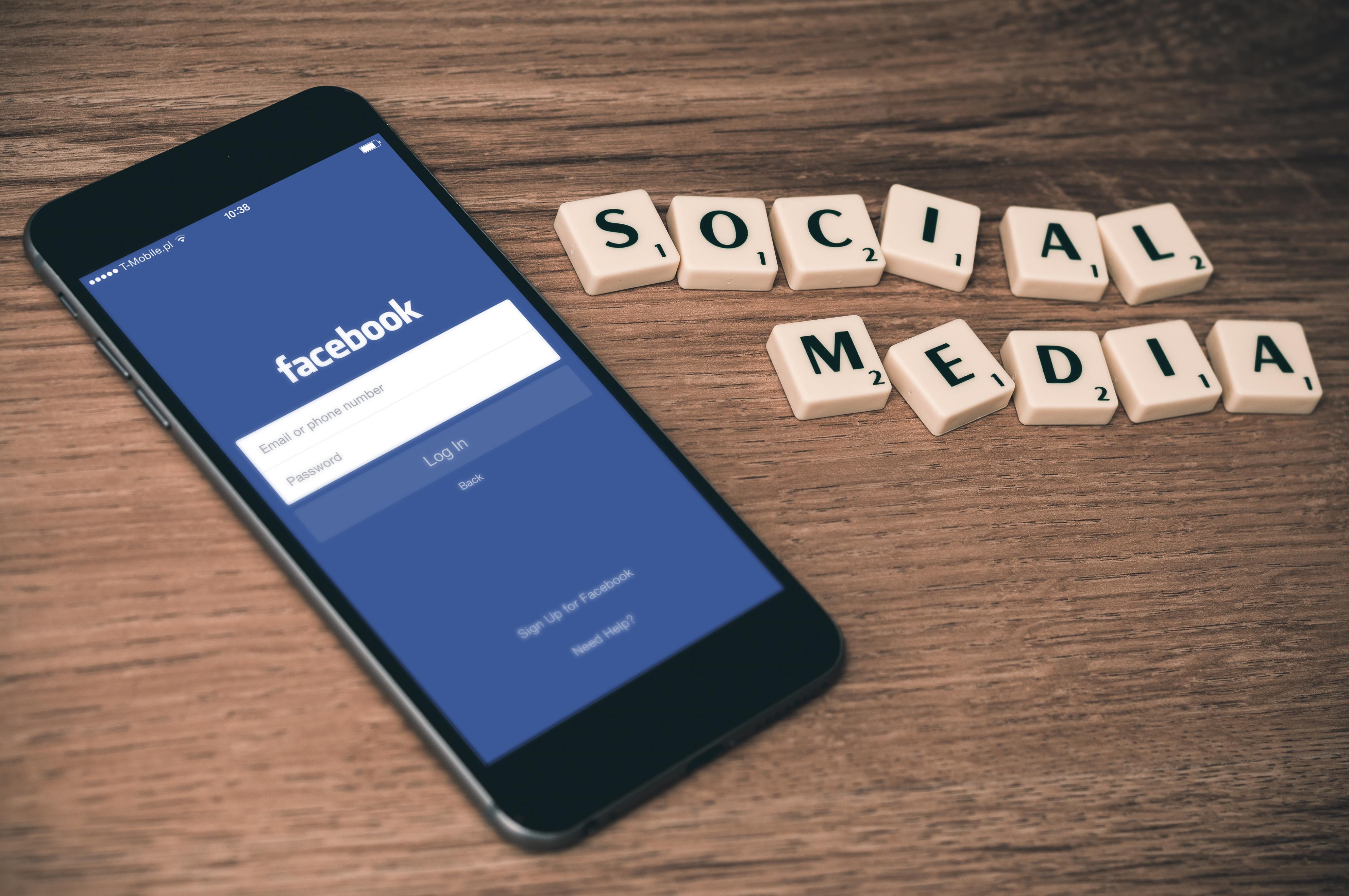 Facebook rumors, censorship, and Pakistan's blasphemy laws
