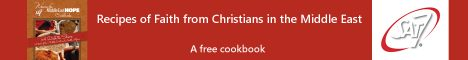 Free Cookbook!