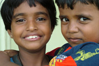 Sri Lankans