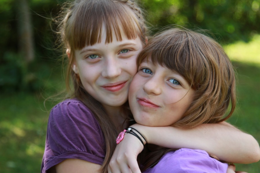 Summer camps in Russia teach English, Bible study, and discipleship