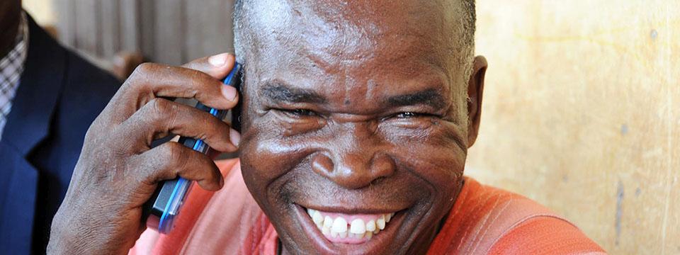 BiblePlus+ provides unique Gospel experience in Ghana