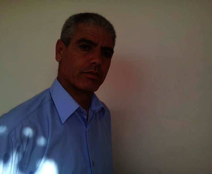 Algerian believer faces blasphemy charges