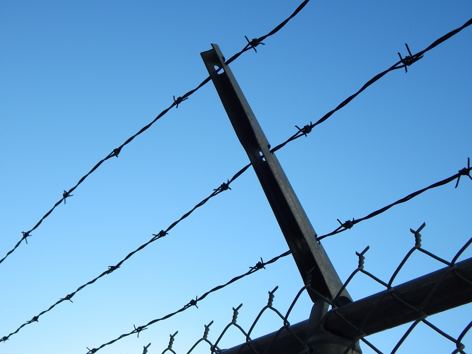 County jail ministry teams up with Set Free